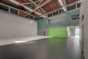 Zarr-Studios-web-14