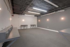 Zarr-Studios-web-15