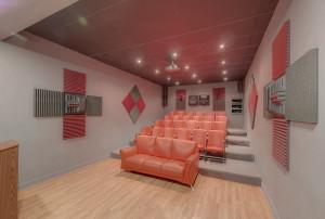 Zarr-Studios-web-20