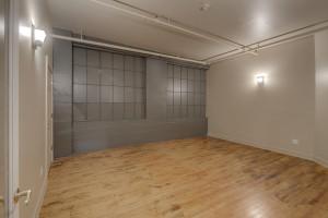 Zarr-Studios-web-25