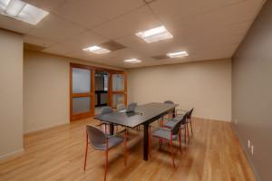 Zarr-Studios-web-30