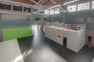 Zarr-Studios-web-34