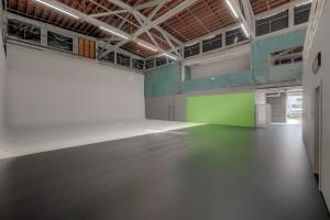 Zarr-Studios-web-35