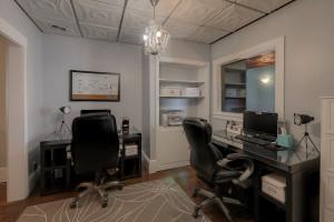 Zarr-Studios-web-7